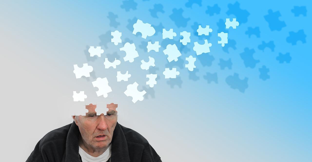 Sposoby na poprawę pamięci i koncentracji