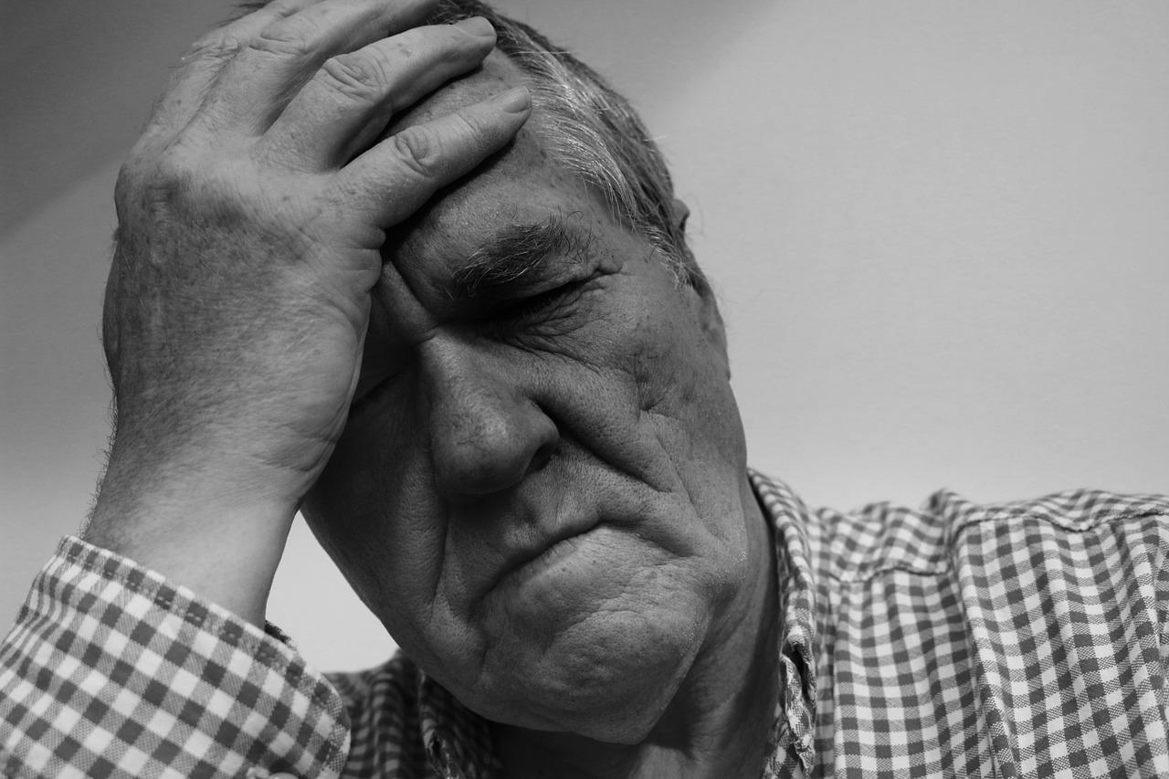 Ibuprofen czy paracetamol – kiedy możesz podać je dziecku?