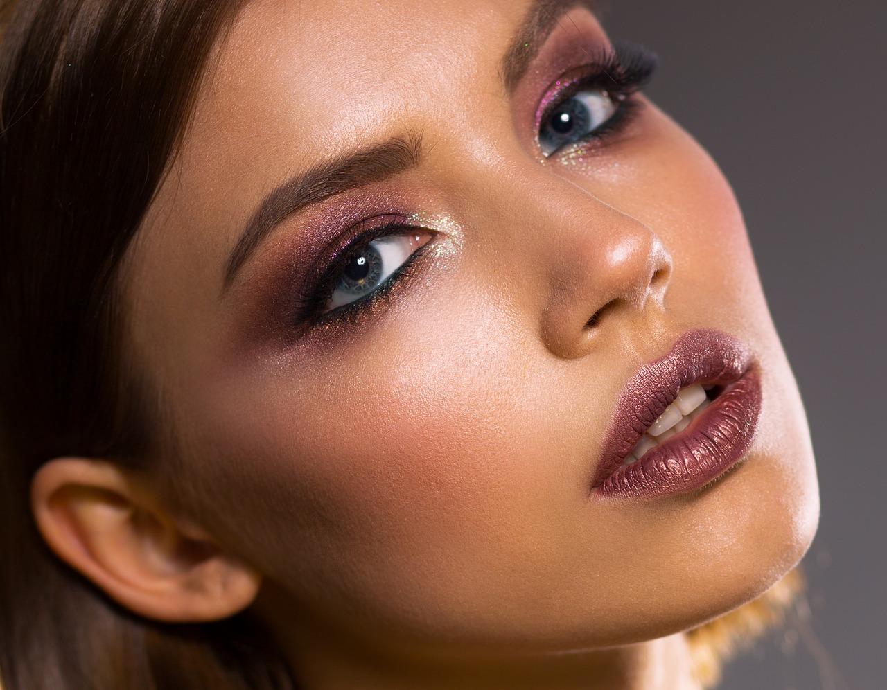 3 kosmetyki do codziennej pielęgnacji twarzy